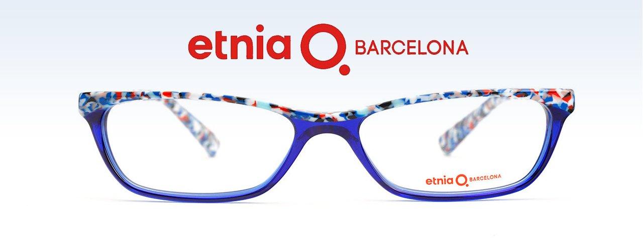 Etnia Barccelona BNS 1280x480