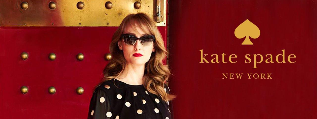 Kate%20Spade%20BNS%201280x480