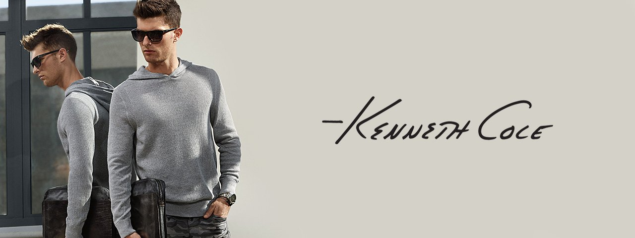 Kenneth%20Cole%20BNS%201280x480
