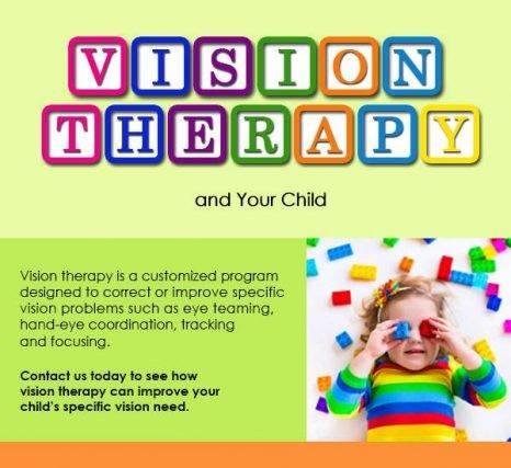 vision-therapy-girl-modesto-ca