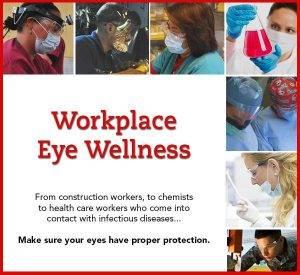 workplace eyes interstitial