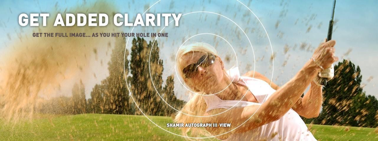 shamiraut3-sports-slideshow_1280x480