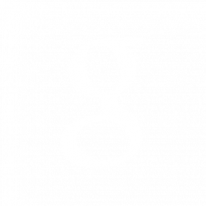google 512