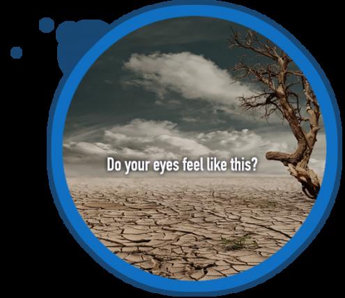 dry-eyes-elgin-tx