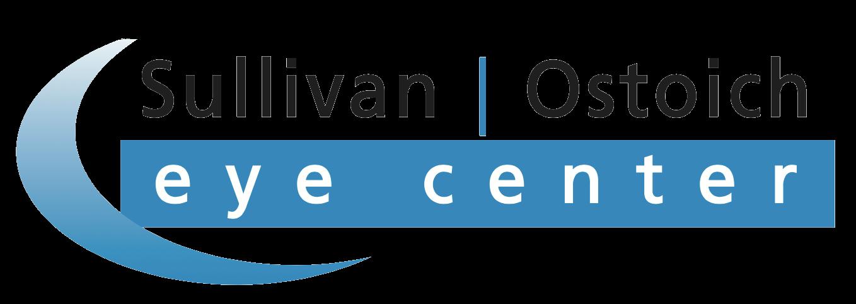 Sullivan Ostoich Eye Center