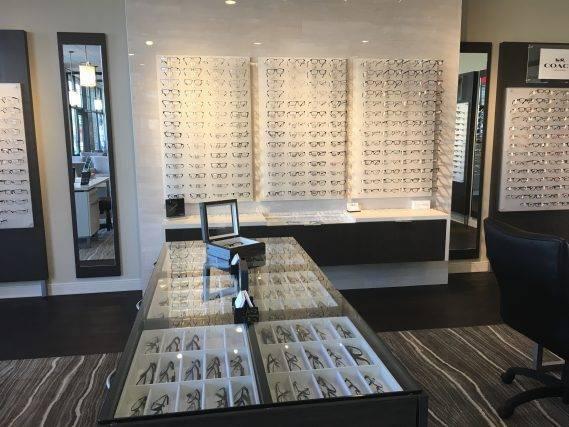eyewear-3
