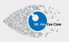 Mt Airy Eye Care