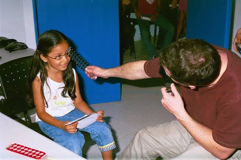 Doctor-Roth-at-work-Guatemala
