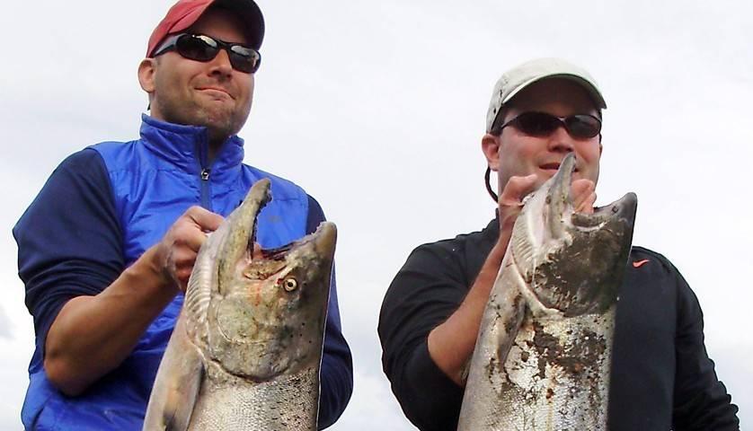 fishing-e1446586451723-838x480