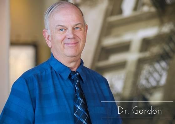 Dr._Gordon_Wright_Vision_Care__LLC_Sun_Prairie_Wisconsin