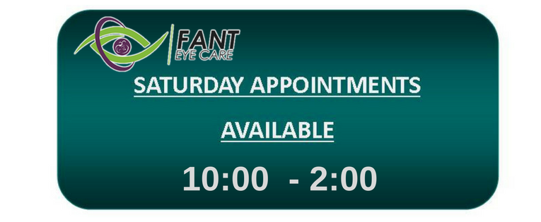 open-saturdays_Fant_eyecare.png