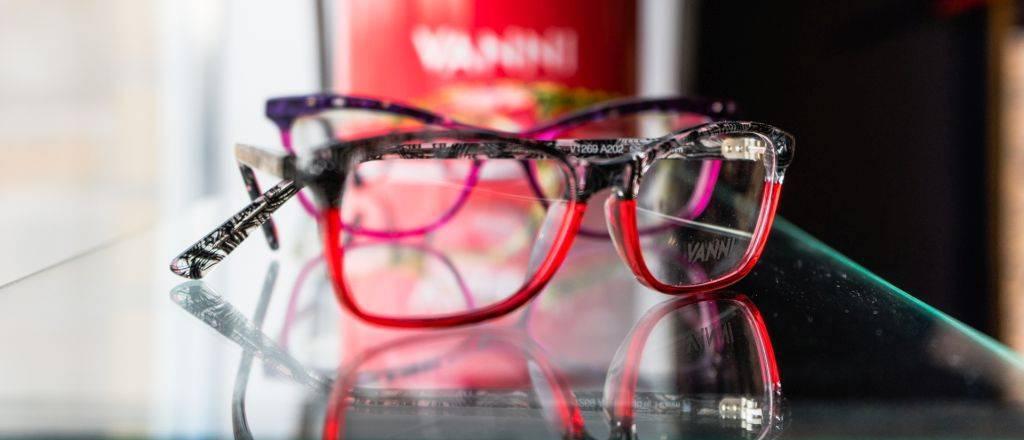 Eyeglasses_1024x440