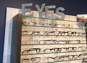 optometrist ancaster on