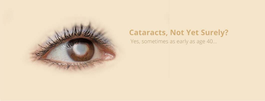 Cataract-Slide-1