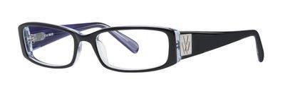 roundpp new Eyeglasses At The Eyeglass Shoppe In Somerset & Latrobe PA
