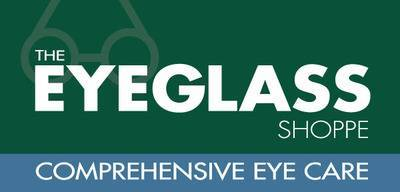 The Eyeglass Shoppe