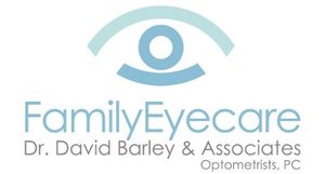 Family Eyecare, Dr. David Barley and Associates