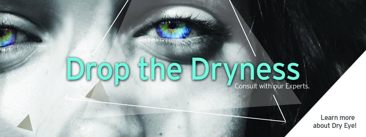 DryEyeExperts-Slideshow