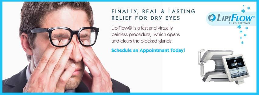 dry-eye-lipiflow-fb-cover