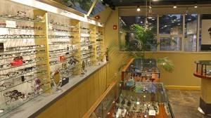 eyeglasses Burlington, MA