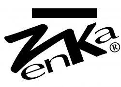 Zenka-logo-e1509659198174