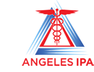 angels-IPA insurance   Optometrist in Fullerton, CA