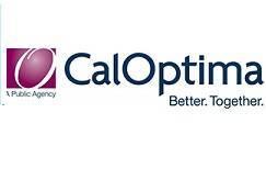 caloptima insurance Optometrist in Fullerton, CA