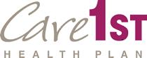 care1st insurance   Optometrist in Fullerton, CA