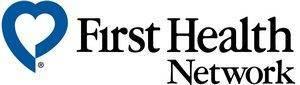 first-health-network insurance 20 20 Eye Care Center Fullerton, CA