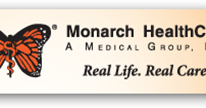 monarch insurance Fullerton, CA