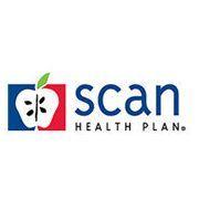 scan health plan Fullerton, CA