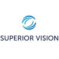 superior vision insurance   Optometrist in Fullerton, CA
