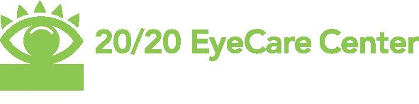 2020 Eyecare Center