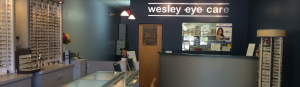 wesley.office.inside.rs_.final_