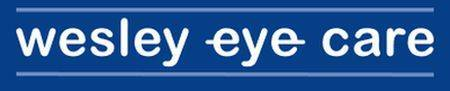 Wesley Eye Care