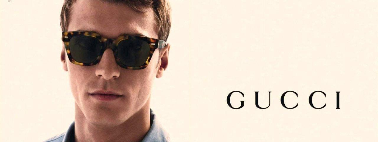 Gucci5-e1508779841183