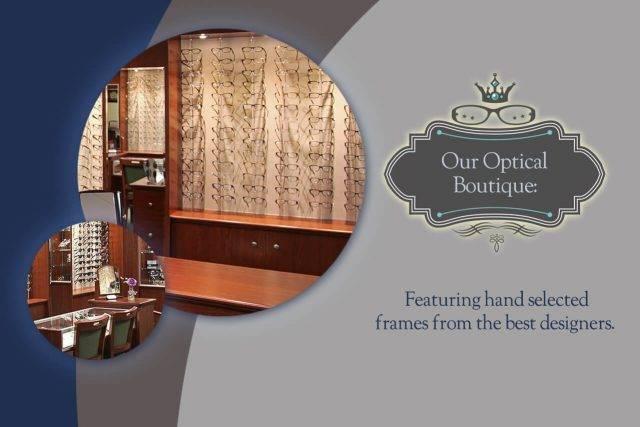 Optical-Boutique-1-1-640x427