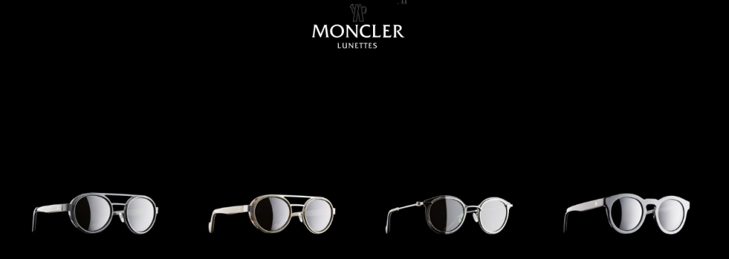 the first optical in long island ny with moncler