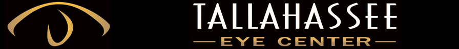 Tallahassee Eye Center