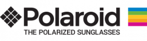 logo-polaroid