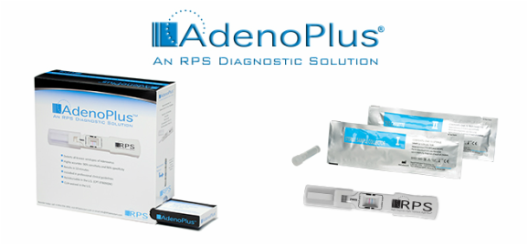 Adenoplus - emergency eye exam Astoria