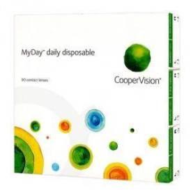 myday90_coopervision-500x500