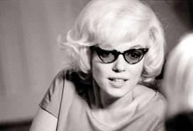 celebrities in eyewear