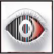 Fast_pink_eye_test_AdenoPlus