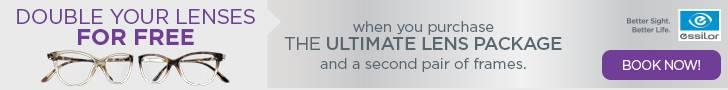 ULP Offer WebBanner728x90 Book