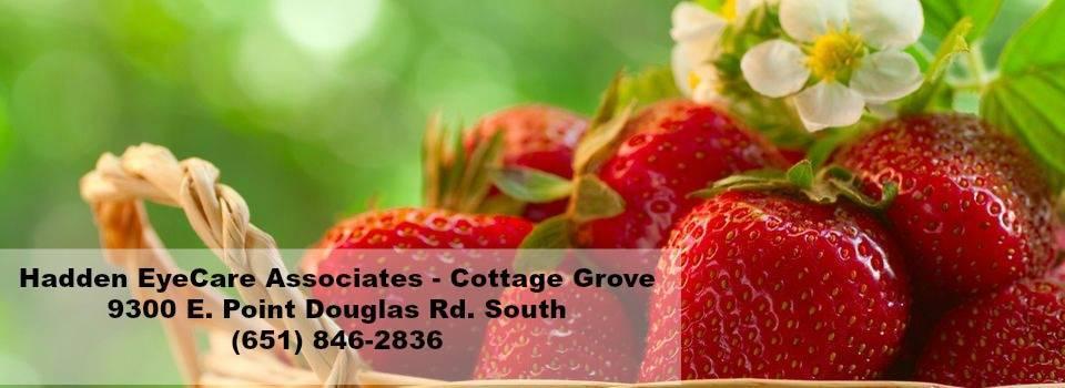 HaddenEye_Cottage_Grove_header8
