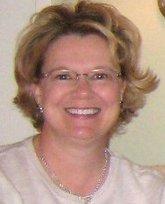 Dr. Susan Gailmard