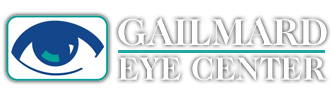 Gailmard Eye Center