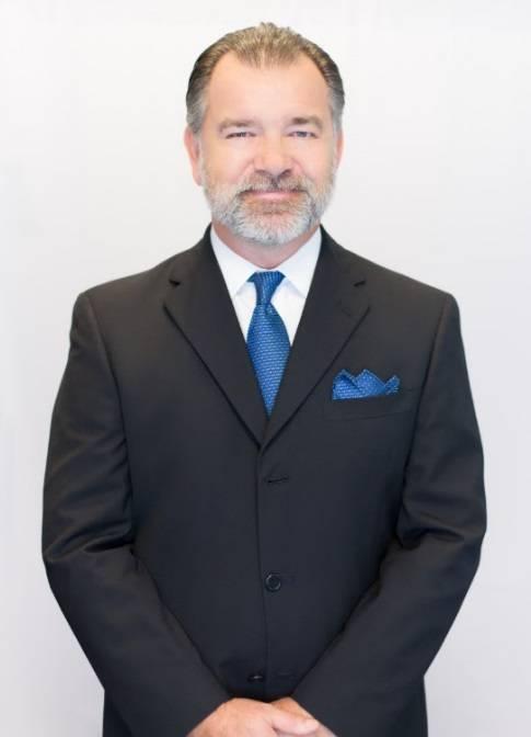 Dr. Soltys, Eye Doctor in Westlake, TX