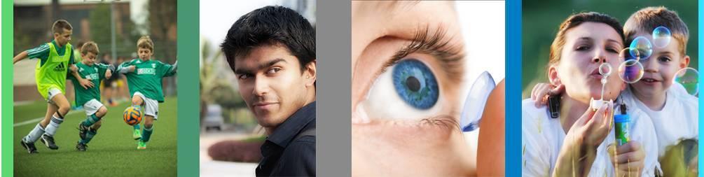 header-eyewear-contacts